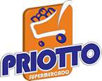 Supermercados Priotto